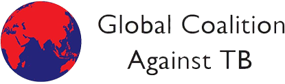 Global Coalition Against TB